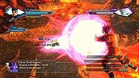 Dragon Ball Xenoverse Freezer screenshot 25