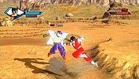 Dragon Ball Xenoverse Piccolo screenshot 1