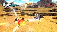 Dragon Ball Xenoverse Piccolo screenshot 3