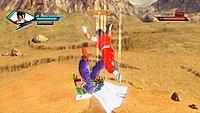 Dragon Ball Xenoverse Piccolo screenshot 4