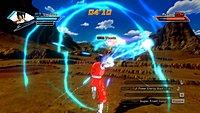 Dragon Ball Xenoverse Piccolo screenshot 6