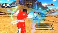 Dragon Ball Xenoverse Piccolo screenshot 7