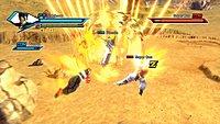 Dragon Ball Xenoverse Piccolo screenshot 8