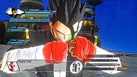Dragon Ball Xenoverse screenshot 101