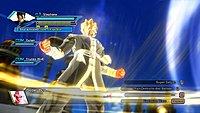 Dragon Ball Xenoverse screenshot 102