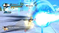 Dragon Ball Xenoverse screenshot 104