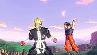 Dragon Ball Xenoverse screenshot 117