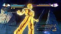 Dragon Ball Xenoverse screenshot 121