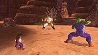 Dragon Ball Xenoverse screenshot 61