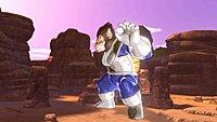 Dragon Ball Xenoverse screenshot 62