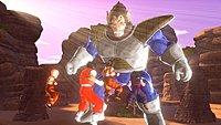 Dragon Ball Xenoverse screenshot 64