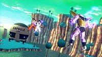 Dragon Ball Xenoverse screenshot 72