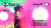 Dragon Ball Xenoverse screenshot 80