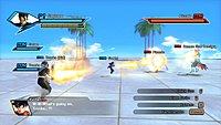 Dragon Ball Xenoverse screenshot 98