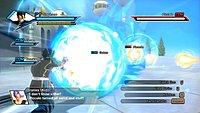 Dragon Ball Xenoverse screenshot 99