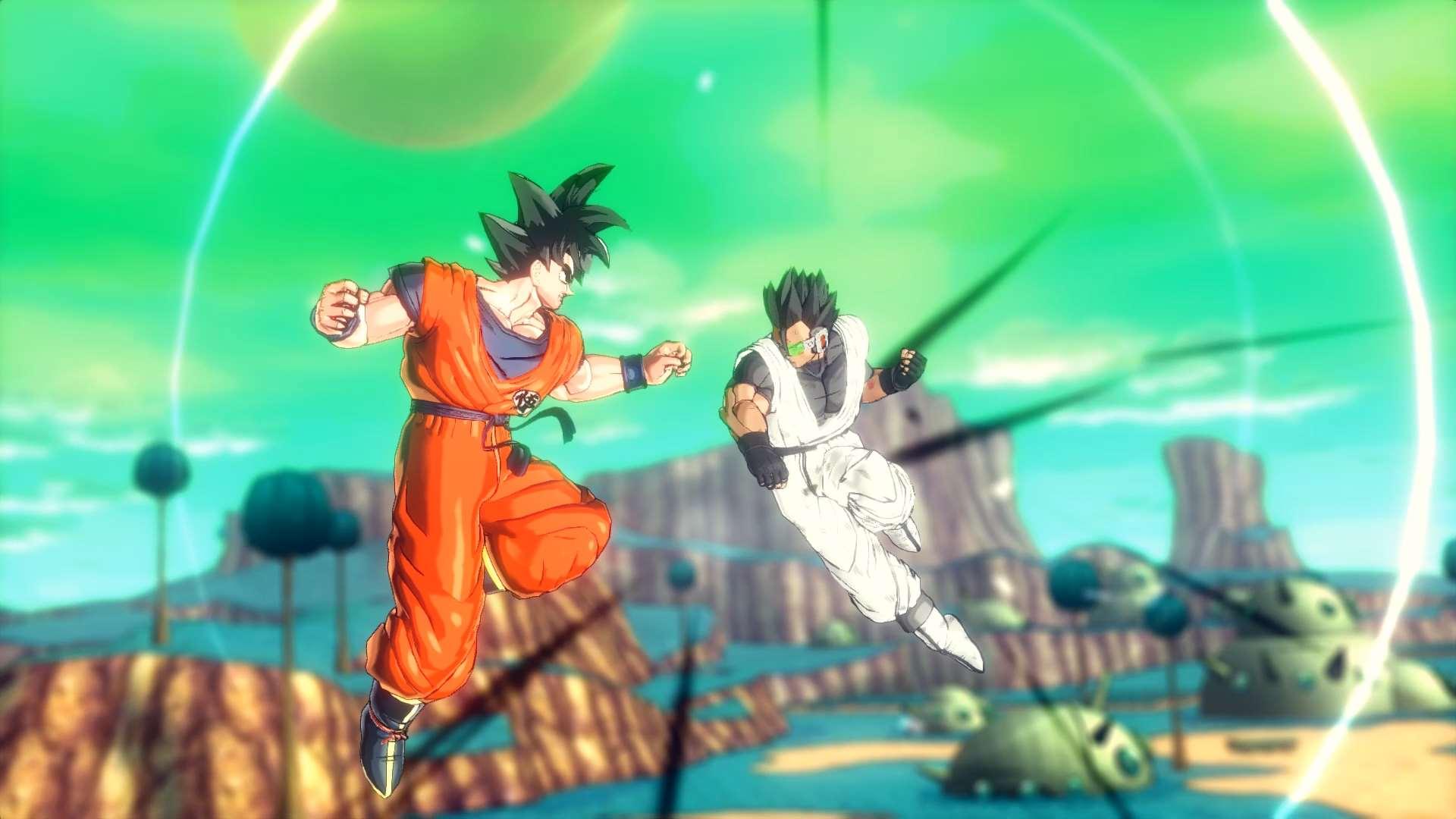 Counter Strike Xbox moreover Dragon Ball Xenoverse  bat Goku Wallpaper furthermore Pet furthermore Thumb Jagd Auf Roter Oktober also Capture. on xbox one