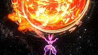 Dragon Ball Xenoverse Beerus wallpaper 2