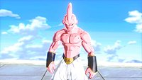Dragon Ball Xenoverse Boo wallpaper 1