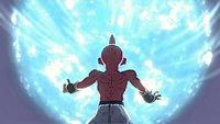 Dragon Ball Xenoverse Boo wallpaper 4