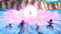 Dragon Ball Xenoverse Freezer wallpaper