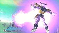 Dragon Ball Xenoverse wallpaper 12