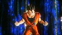 Dragon Ball Xenoverse wallpaper 36