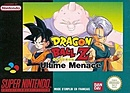 Dragon Ball Z 3 : Ultime Menace