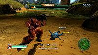 Dragon Ball Z Battle of Z 12