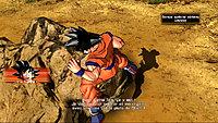 Dragon Ball Z Battle of Z 13