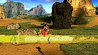 Dragon Ball Z Battle of Z 14