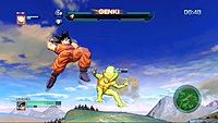 Dragon Ball Z Battle of Z 22