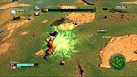 Dragon Ball Z Battle of Z 24