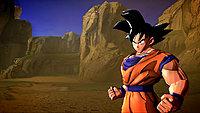 Dragon Ball Z Battle of Z 3