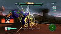 Dragon Ball Z Battle of Z 48