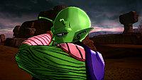 Dragon Ball Z Battle of Z 49