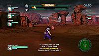 Dragon Ball Z Battle of Z 57