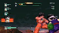 Dragon Ball Z Battle of Z 58