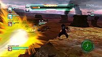 Dragon Ball Z Battle of Z 59