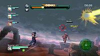 Dragon Ball Z Battle of Z 61