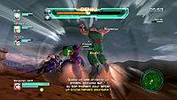 Dragon Ball Z Battle of Z 65