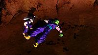 Dragon Ball Z Battle of Z 66