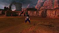 Dragon Ball Z Battle of Z 67