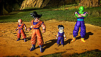 Dragon Ball Z Battle of Z 69