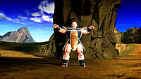 Dragon Ball Z Battle of Z 71
