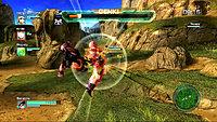 Dragon Ball Z Battle of Z 73