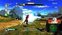 Dragon Ball Z Battle of Z 74