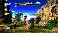 Dragon Ball Z Battle of Z 76