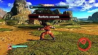Dragon Ball Z Battle of Z 8
