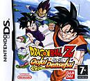 Dragon Ball Z : Goku Densetsu