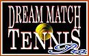 jaquette PC Dream Match Tennis Pro